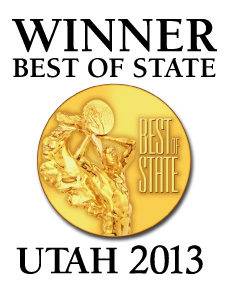 best of state restaurant 2013